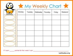Super Days Weekly Behavior Chart Wordpress X together with Weekly Bbehavior Bchart Bimage B in addition Stay On Track Weekly Printable Homework Chart Wordpress X furthermore Color The Apples Behavior Chart Wordpress X moreover Weekly Penguin Behavior Chore Chart Pinterest. on weekly behavior chart baby penguin