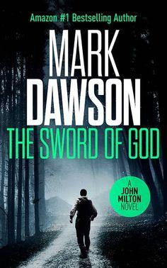 The Sword of God