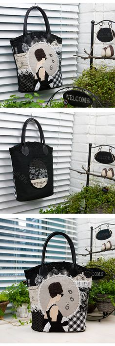 http://www.cottontime.co.kr/pkg/0927bag3-1.jpg