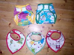 Pul külsők, nyálkendők Sewing Baby Clothes, Baby Rompers, Diapers, Swimming, Swimwear, Fashion, Baby Overalls, Swim, Bathing Suits