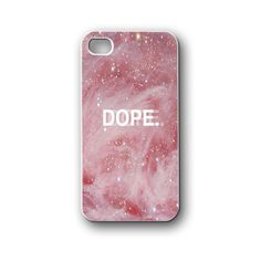 pink nebula dope - iPhone 4/4S/5/5S/5C, Case - Samsung Galaxy S3/S4/NOTE/Mini, Cover, Accessories,Gift