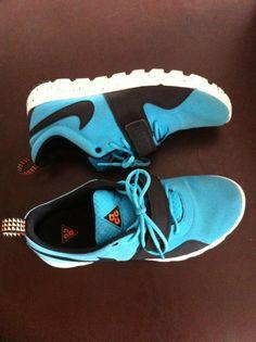nike shoes #nike #shoes