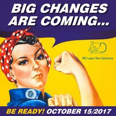 """Mar 2015 AM This War Production Co-Ordinating Committee poster borrowed J. Howard Miller's """"We Can Do It"""" poster, sometimes known as """"Rosie the Riveter."""