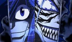The official website for the upcoming TV anime adaptation of Kazuhiro Fujita's Ushio to Tora (Ushio and Tora) manga today announced its episode count, which is now set at and on-air schedule. Manga Anime, Anime Art, Anime Boys, Manga Boy, Hajime No Ippo Wallpaper, Ushio To Tora, Super Anime, Anime Rules, Fanart