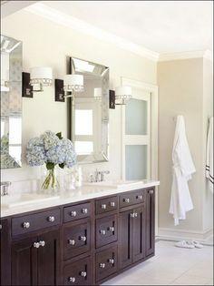 bathroom decorating | Interior design