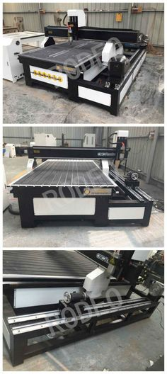 Cheap wood cnc router, Buy Quality cnc router directly from China wood cnc Suppliers: 1325 wood cnc router, 4 axis kitchen baluster cnc router, baluster cnc router Routeur Cnc, Cnc Router Plans, Cnc Plans, Cnc Woodworking, Wood Router, Cnc Plasma Table, Cnc Table, Cnc Plasma Cutter, Diy Cnc