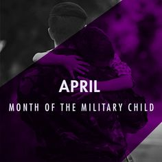 Are you a military child too?  What was your favorite part about being a military child? https://multibra.in/gv6f8