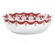 Bildergebnis für wiinblad weihnacht Branding, Decorative Bowls, Mad, Vintage, Design, Live, Products, Brand Management