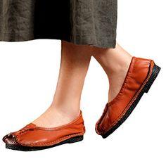 d6b2f127871ca2 16 Best Women Shoes images