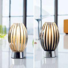 Herstal Tentacle Liten Bordlampe E14