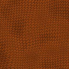 snake texture - Pesquisa Google