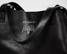 Fine leather handbags from Prague Luxury Handbags, Prague, Leather Handbags, Madewell, Tote Bag, Luxury Purses, Leather Totes, Tote Bags, Leather Purses