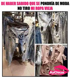 Poor people dreams of good clothes andrich eople send their money torn clothes. Caricature, Wtf Funny, Hilarious, Funny Images, Funny Pictures, Random Pictures, Funny Pics, Que Horror, Frases Humor