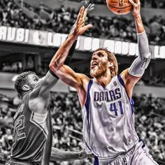 d0494921b 30 Best Dallas Mavericks and Dirk Nowitzki images
