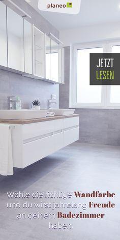 Badezimmer Streichen Welche Farbe Soll Man Nehmen In 2020 Badezimmer Streichen Badezimmer Latexfarbe