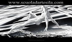 Scuola d'Arte Sila by JordanNennaArt.deviantart.com on @deviantART