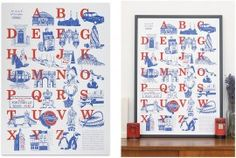 15 best boy nursery images kid bedrooms london calling british party