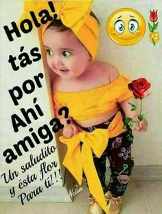 Funny Tutorial and Ideas Good Morning Messages, Good Morning Greetings, Morning Images, Love Messages, Good Day Quotes, Good Morning Quotes, Funny Spanish Memes, Spanish Quotes, Good Morning Good Night