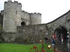 Image result for stirling castle
