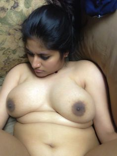 Bed aunty indian married