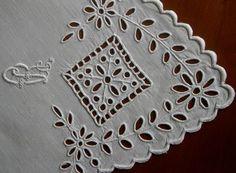 Resultado de imagem para RICHELIEU 2 - Zdenka Grégrová - Picasa Web Albümleri