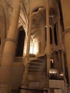 medieval staircase | ♕ Medieval ♔ + Castles ♕ | Pinterest