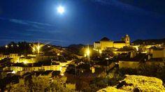 A Letra de um Alentejo : Bom Dia Alentejo, Castelo de Vide, Apodo de Castel...