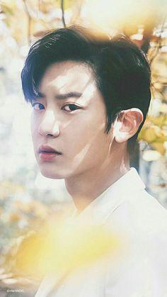 A sequel of I love you so bad. Highest rank 12 in fanfiction # Fanfiction # amreading # books # wattpad Park Chanyeol Exo, Baekhyun Chanyeol, Kpop Exo, Exo Kokobop, Chanbaek, Exo Ot12, Day6 Sungjin, Exo Lockscreen, Kim Minseok