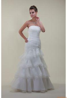 Robes de mariée Venus VN6790 Venus Informal 2013