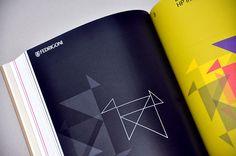 Fedrigoni Product Guide & Price List - Graphic Design by Design LSC