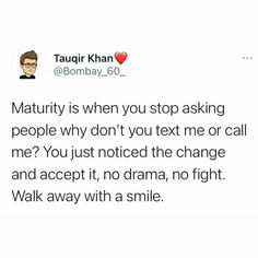 Karma Quotes Truths, Ego Quotes, Fact Quotes, Reality Quotes, Words Quotes, Best Friend Quotes Funny, Funny Relatable Quotes, Society Quotes, Simple Love Quotes