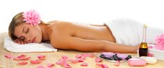 massage therapy the woodlands tx