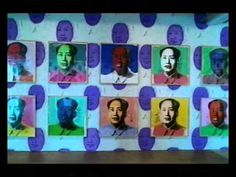 This Is Modern Art was a six-part TV series written and presented by the English art critic Matthew Collings. It was broadcast in 1999 on Channel Ep 1 Foc. Modern Art, Contemporary Art, Artist Film, High Art, Sketchbook Inspiration, Painting Videos, Whimsical Art, Teaching Art, Famous Artists