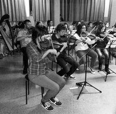 Iseo & Franciacorta News : La nuova Orchestra delle Bollicine sotto la direzi...
