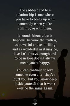 Pin by audrea dickerson on great quotes Cute Quotes, Sad Quotes, Happy Quotes, Great Quotes, Words Quotes, Wise Words, Sayings, Relationship Breakdown, Relationship Quotes