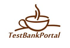 Testbankportal provide test bank, manual solution, solution manual with complete solution, textbook manual solution, Science, Engineering, medical, accounts, management, mathematics get sure success in exam.