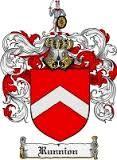 Calhoun Family Crest / Calhoun Coat of Arms - This Irish surname of CALHOUN was a baptismal name meaning 'the son of Cathlian' (battle-hero, battle joyful). Ireland is one of the earliest sources of . Tartan, Irish Coat Of Arms, Family Shield, Black Families, Family Crest, Crests, Arm Tattoo, Tattoo Tree, Cool Ideas