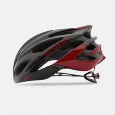 Savant Cycling Helmet - Authentic Style and Performance by Giro