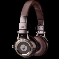 Pendulumic Tach T1 High FIDELITY  Ultra MOBILITY  Ultimate VERSATILITY World's Best Bluetooth headphones