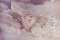 Sophia Copola´s Marie Antoinette (kirsten dunst)
