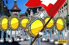 Govt-Issued Digital Currencies Threaten Financial Stability Says Swiss Central Banker