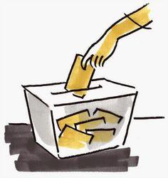 El año electoral