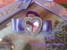 www.facebook.com/pages/Le-kikke-di-Io-Amo-il-mio-Maltese/568778099926213