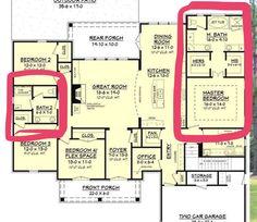 5a977a9ed4e6ae16895e4e14d5857869 Rambler House Plans Texas on sterling house plans, cord house plans, dreams house plans, spirit house plans, ranch house plans, zimmer house plans, oakland house plans, country house plans, tesla house plans, star house plans, vintage house plans, replica house plans, craftsman style house plans, two story house plans, 1969 house plans, concord house plans, alexander house plans, colonial house plans, 3 stall garage house plans, small rustic house plans,