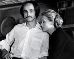 At 29, Meryl Streep was grieving for a dead lover, falling for her future husband, and starting work on Kramer vs. Kramer, the movie that would make her a star and sweep the 1980 Oscars. In an adaptation from his upcoming biography of the actress, Her Again: Becoming Meryl Streep, Michael Schulman recounts the struggles—physical, emotional, and intellectual—that launched Streep's legend.