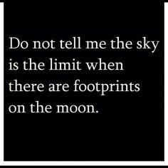 Life is good® : No limits