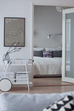 makuuhuoneet - Google-haku
