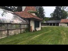 ▶ knox farm state park - YouTube