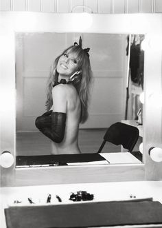 Celine Dion poses for V Magazine - Love Her!! - 44 years old and as stunning as ever!