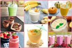 10 Yummy Smoothie Recipes For Kids You Must Try